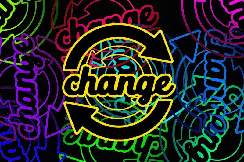 環境を変えると、やるべきことを実行できる理由のイメージ画像