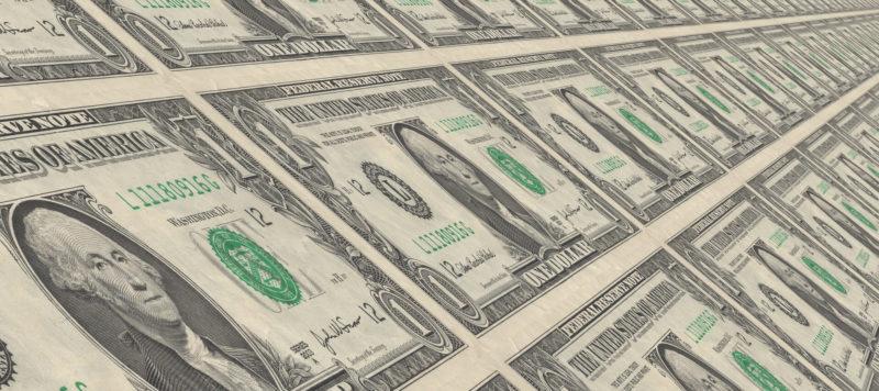 極端に考えてみる(例)資産1億以上をもてるか?のイメージ画像