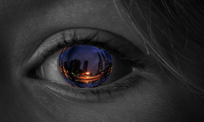 自分の周りをよく見て、お客さんが体験している事をまとめるのイメージ画像
