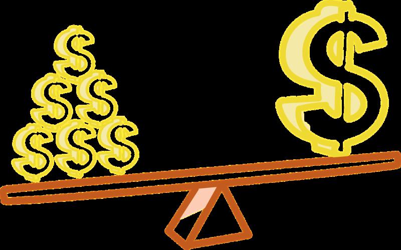 日銭を稼ぐのはどうしたらいいのか?のイメージ画像