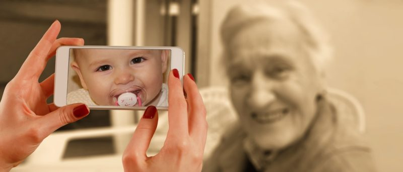 過去と今、私のToDoリストのイメージ画像