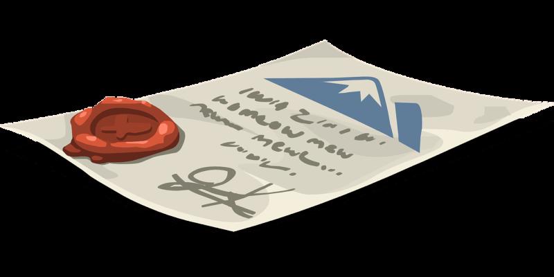 マイナンバーカードを電子証明書として使うのイメージ画像