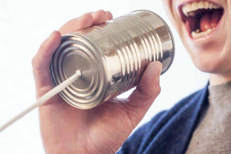 話す仕事(ファシリ|ラジオ|コンサル)のイメージ画像
